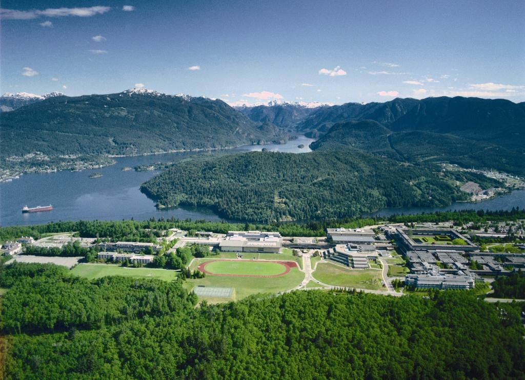 SFU_Scenery_Campus.Aerial.View_
